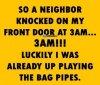 Neighbor.jpg