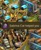 Sabrina Cat-after mouse-over.jpg