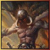 Gath Of Baal