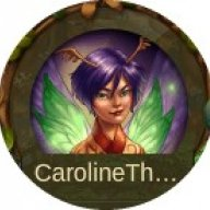 CarolineTheBrave