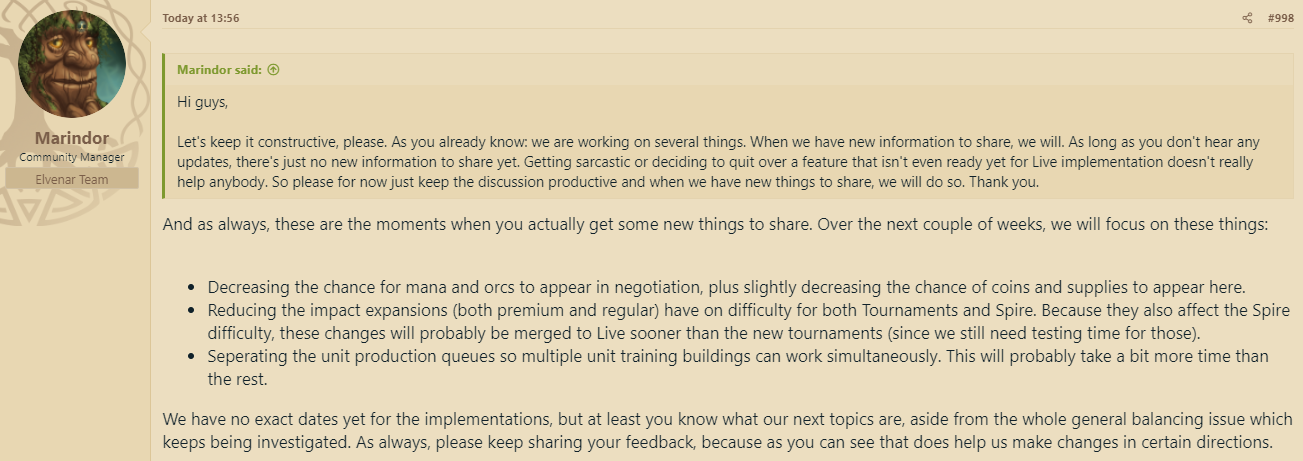 2020-08-04 07_30_59-Discussion - Tournament Changes (post-release) _ Page 50 _ Elvenar Beta Fo...png