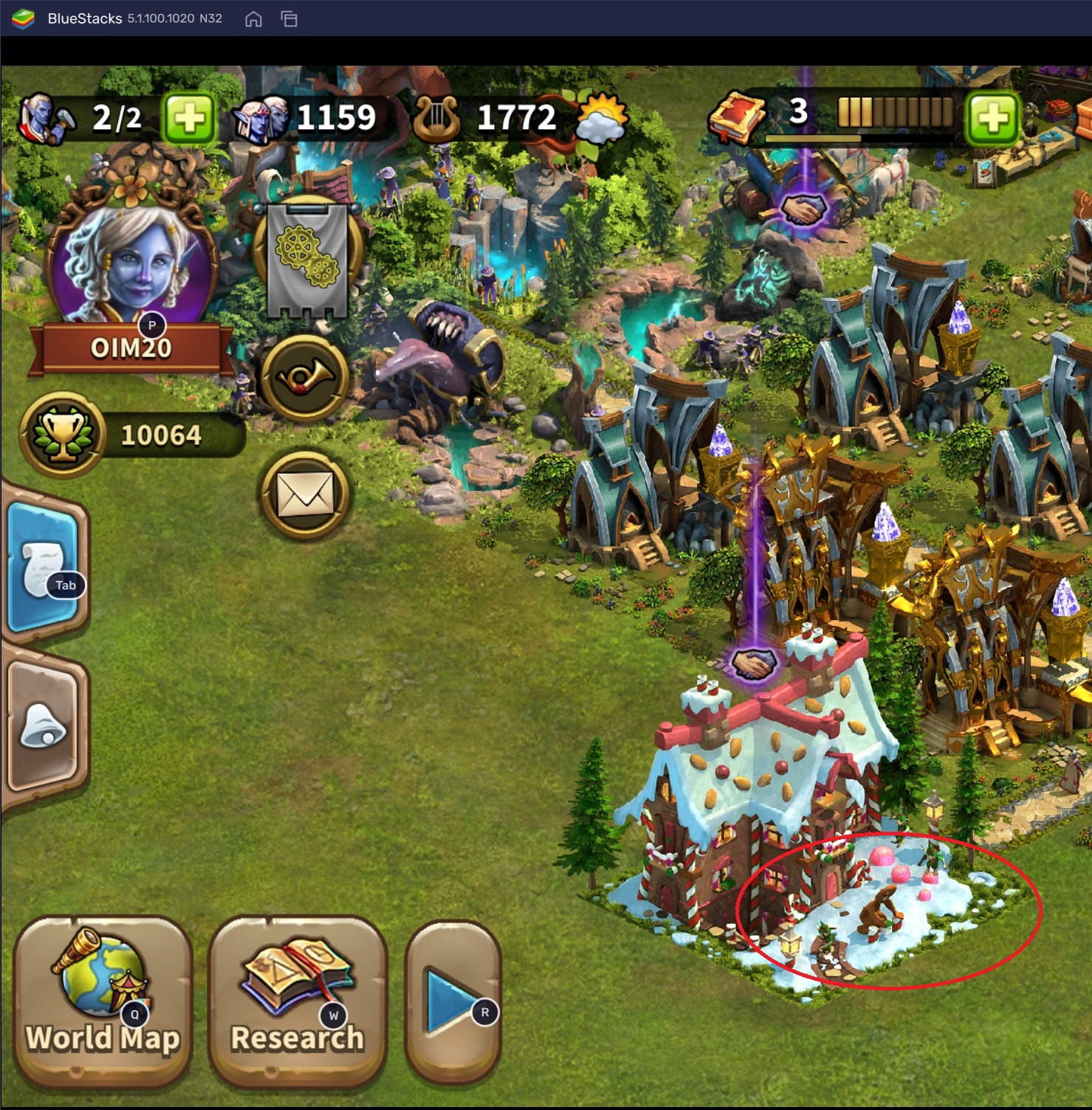 27 Aug 2021 GH Sinya Mobile.jpg
