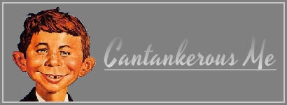 CantankerousMe01.jpg