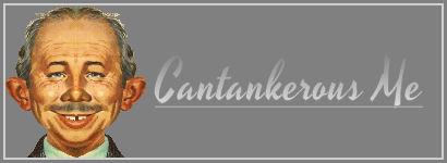 CantankerousMe02.jpg