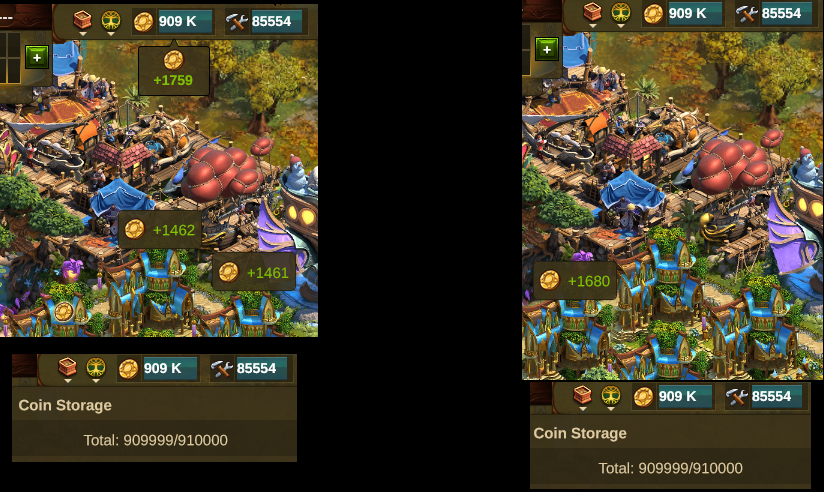 Coins-Bug-2ab.png