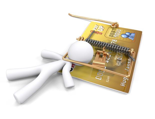 CreditCard-Trap480.png