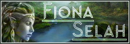 FionaSig01.jpg