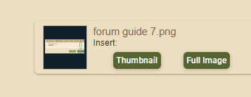 forum guide 8.png
