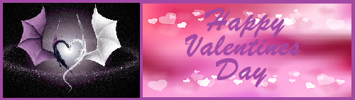 hvd.png