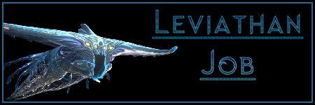 LeviathanJobsig.jpg