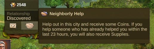 neighborly.jpg