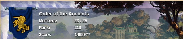 Order of the Ancients.jpg