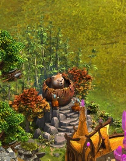 red panda lvl 3 version 2.jpg