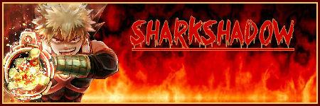 SharkShadowSig.jpg