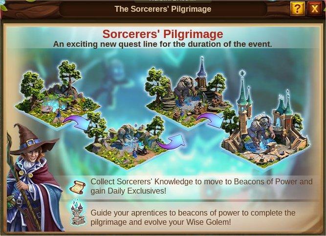 Sorcerer's Pilgrimage - start.jpg