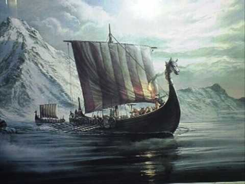 viking ship.jpg
