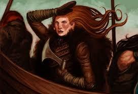 vikingwoman.jpg