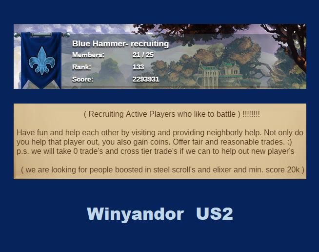 Winyandor.png